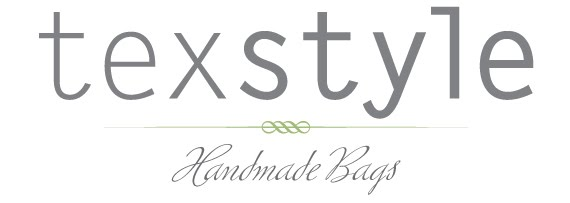 texstyle • Handmade Bags