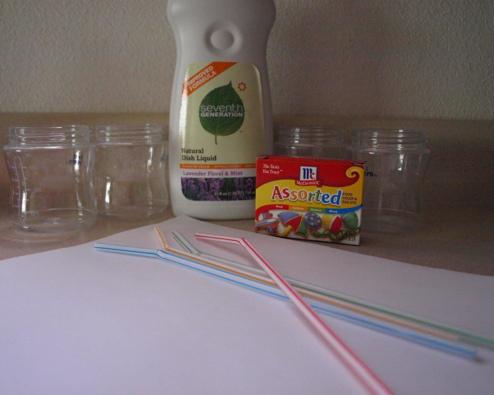 http://4.bp.blogspot.com/_fLVvH9LT_5o/TFc57eSpIEI/AAAAAAAAAvk/tpCObSIq7hc/s1600/fabric+flwr+bubbles+blog+066.JPG