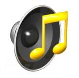 condividere audio