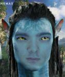 diventa un avatar