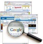 cronologia internet