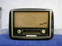 radio online su pc
