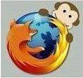 Greasemonkey su Firefox