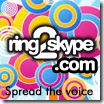 ottenere numero Skype