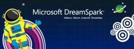 Microsoft gratis per studenti