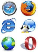 browser portable