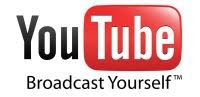 youtube canale video