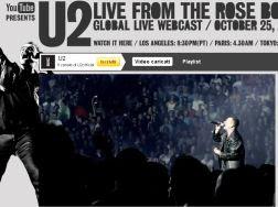 concerto online live