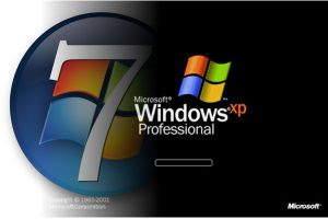Xp mode su Windows 7