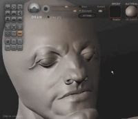 fare sculture in 3d al pc