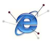 impostazioni internet explorer