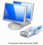 velocità rete LAN