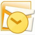 conferma lettura Email