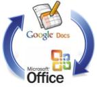 sincronizzare online documenti Office