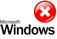 prevenire errori Windows