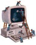 computer come nuovo