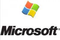 programmi Microsoft gratuiti