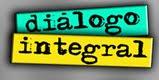 Diálogo Integral