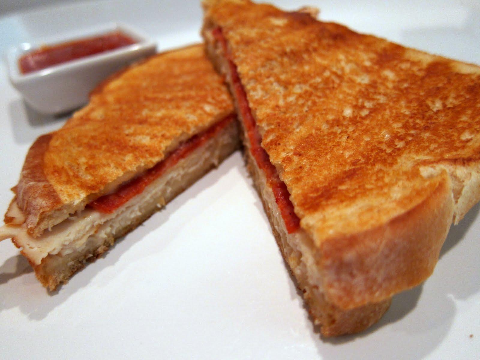 Citaten Marilyn Monroe Recipe : Edgar s bakery marilyn monroe panini plain chicken