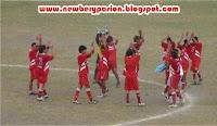 Club Atletico Jorge Newbery - NewberyPasión