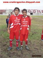 Gomez y Pigüala - CAJN