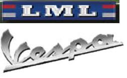 LML-Vespa