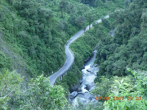 http://4.bp.blogspot.com/_fM0-b_dg_nc/TOMoPeq1BHI/AAAAAAAAUZc/eBHRiUbimn0/s1600/selva10.jpg
