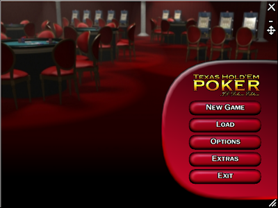 Hacker texas holdem poker