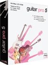 [guitar+pro+5.png]