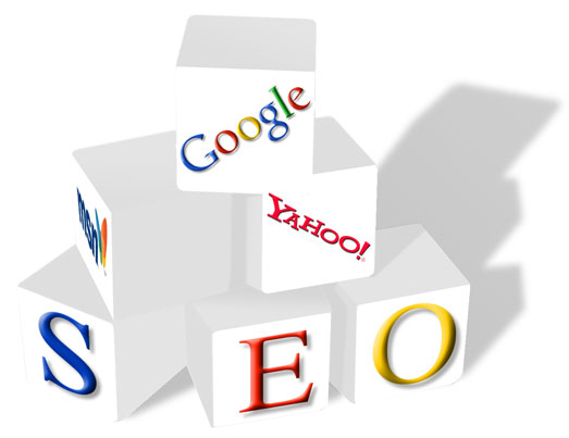 Low Cost and Effective SEO