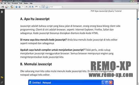download Программирование для Windows