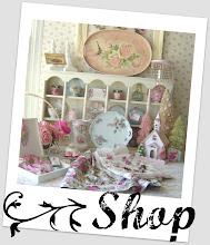 the Illusive Swan Shop