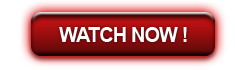 Watch malignaggi vs khan Live Online For Free justin.tv :  khan justintv news free