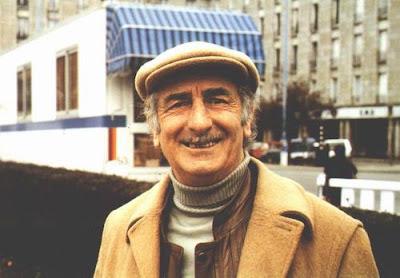 Alfonso, dit ACHILLE ZAVATTA est né à La Goulette en Tunisie ; il ...