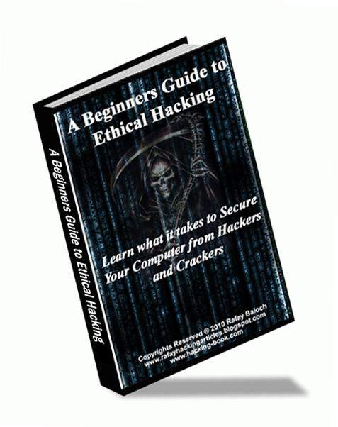 how to start ethical hacking