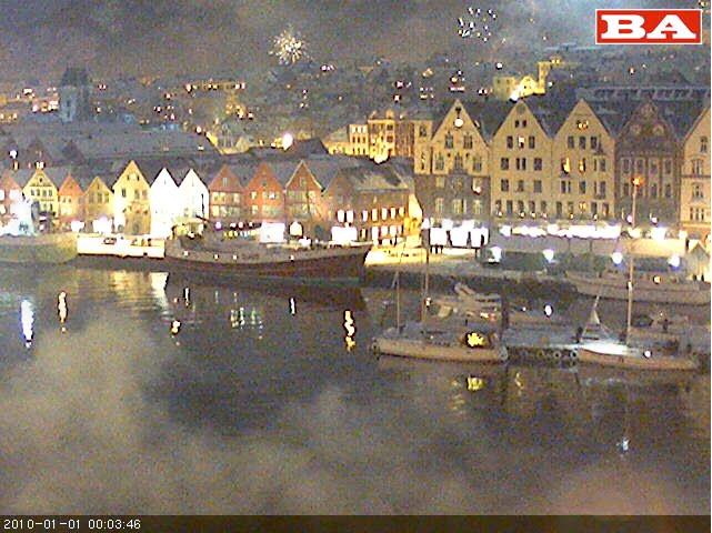 [Bergen's+New+Years+12.04+1-1-10]