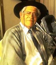 El blog del abuelo