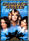 Charlies Angels|tv show