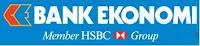 lowongan bank