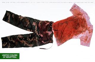 http://4.bp.blogspot.com/_fNLsA_p2zH4/Sqa9u-FM69I/AAAAAAAAAiM/J0B9mPHkHfs/s320/Bosnian+Soldier.jpg