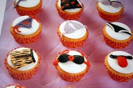 Gâteaux coquins 6