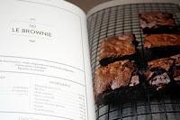Un livre consacré au gâteau au chocolat 3