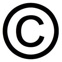 Waldsmith's Dispatch: The Importance of Copyright