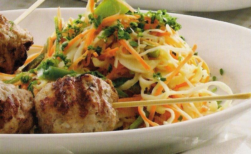 sund billig aftensmad