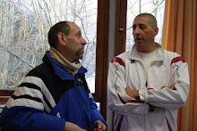 Jean-Marc (kilometre21) et hervé