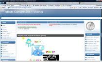 Link al sito di Istituto