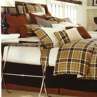 Luxury Bedding Gallery ...