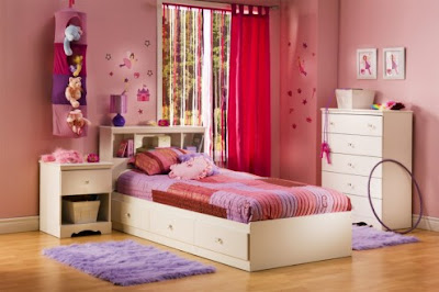 غرف نوم للاطفال kidsroom2-495x329.jp
