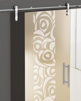 ديكورت ابواب 2014 ديكورات لابواب modern-single-sliding-door-foa-porte-9-554x692.jpg