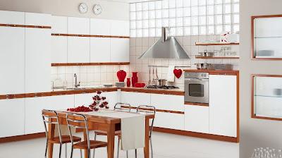 ������� ����� 2011 italian-kitchen-10.jpg